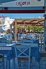 Katapola Amorgos - Island of Amorgos - Cyclades Greece Photo 13 - Photo GreeceGuide.co.uk