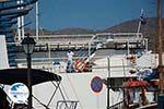 Katapola Amorgos - Island of Amorgos - Cyclades Greece Photo 20 - Photo GreeceGuide.co.uk