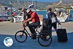 Katapola Amorgos - Island of Amorgos - Cyclades Greece Photo 22 - Photo GreeceGuide.co.uk
