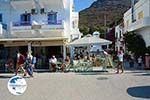 Katapola Amorgos - Island of Amorgos - Cyclades Greece Photo 27 - Photo GreeceGuide.co.uk