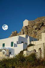 Amorgos town (Chora) - Island of Amorgos - Cyclades Photo 52 - Photo GreeceGuide.co.uk