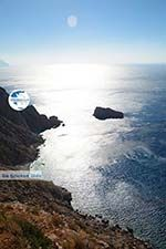 Hozoviotissa Amorgos - Island of Amorgos - Cyclades Photo 74 - Photo GreeceGuide.co.uk