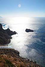 Hozoviotissa Amorgos - Island of Amorgos - Cyclades Photo 74 - Photo GreeceGuide.co.uk