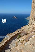 Hozoviotissa Amorgos - Island of Amorgos - Cyclades Photo 76 - Photo GreeceGuide.co.uk