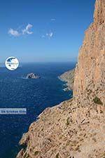 Hozoviotissa Amorgos - Island of Amorgos - Cyclades Photo 98 - Photo GreeceGuide.co.uk
