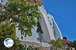 Hozoviotissa Amorgos - Island of Amorgos - Cyclades Photo 107 - Photo GreeceGuide.co.uk