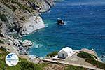 Agia Anna Amorgos - Island of Amorgos - Cyclades Photo 118 - Photo GreeceGuide.co.uk