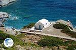 Agia Anna Amorgos - Island of Amorgos - Cyclades Photo 119 - Photo GreeceGuide.co.uk
