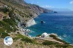 Agia Anna Amorgos - Island of Amorgos - Cyclades Photo 120 - Photo GreeceGuide.co.uk