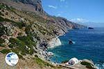Agia Anna Amorgos - Island of Amorgos - Cyclades Photo 121 - Photo GreeceGuide.co.uk