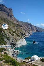 Agia Anna Amorgos - Island of Amorgos - Cyclades Photo 122 - Photo GreeceGuide.co.uk