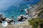 Agia Anna Amorgos - Island of Amorgos - Cyclades Photo 123 - Photo GreeceGuide.co.uk