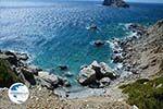 Agia Anna Amorgos - Island of Amorgos - Cyclades Photo 124 - Photo GreeceGuide.co.uk