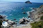 Agia Anna Amorgos - Island of Amorgos - Cyclades Photo 125 - Photo GreeceGuide.co.uk