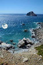 Agia Anna Amorgos - Island of Amorgos - Cyclades Photo 126 - Photo GreeceGuide.co.uk