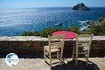 Agia Anna Amorgos - Island of Amorgos - Cyclades Photo 129 - Photo GreeceGuide.co.uk