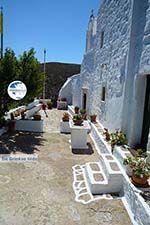 Agios Georgios Valsamitis - Island of Amorgos - Cyclades Photo 140 - Photo GreeceGuide.co.uk