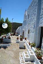 Agios Georgios Valsamitis - Island of Amorgos - Cyclades Photo 141 - Photo GreeceGuide.co.uk