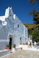 Agios Georgios Valsamitis - Island of Amorgos - Cyclades Photo 142 - Photo GreeceGuide.co.uk