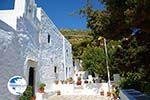 Agios Georgios Valsamitis - Island of Amorgos - Cyclades Photo 143 - Photo GreeceGuide.co.uk