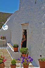Agios Georgios Valsamitis - Island of Amorgos - Cyclades Photo 148 - Photo GreeceGuide.co.uk