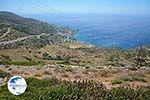 Arkesini Amorgos - Island of Amorgos - Cyclades Photo 155 - Photo GreeceGuide.co.uk
