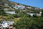 Arkesini Amorgos - Island of Amorgos - Cyclades Photo 158 - Photo GreeceGuide.co.uk
