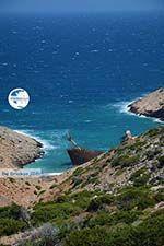 Kalotaritissa Amorgos - Island of Amorgos - Cyclades Photo 171 - Photo GreeceGuide.co.uk