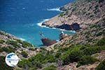 Kalotaritissa Amorgos - Island of Amorgos - Cyclades Photo 172 - Photo GreeceGuide.co.uk