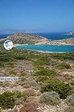 Kalotaritissa Amorgos - Island of Amorgos - Cyclades Photo 178 - Photo GreeceGuide.co.uk