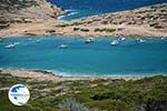 Kalotaritissa Amorgos - Island of Amorgos - Cyclades Photo 179 - Photo GreeceGuide.co.uk