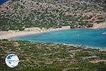 Kalotaritissa Amorgos - Island of Amorgos - Cyclades Photo 181 - Photo GreeceGuide.co.uk