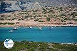 Kalotaritissa Amorgos - Island of Amorgos - Cyclades Photo 183 - Photo GreeceGuide.co.uk