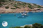 Kalotaritissa Amorgos - Island of Amorgos - Cyclades Photo 189 - Photo GreeceGuide.co.uk