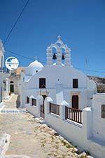 Amorgos town (Chora) - Island of Amorgos - Cyclades Photo 204 - Photo GreeceGuide.co.uk