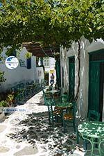 Amorgos town (Chora) - Island of Amorgos - Cyclades Photo 208 - Photo GreeceGuide.co.uk
