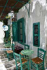 Amorgos town (Chora) - Island of Amorgos - Cyclades Photo 210 - Photo GreeceGuide.co.uk