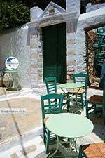 Amorgos town (Chora) - Island of Amorgos - Cyclades Photo 212 - Photo GreeceGuide.co.uk