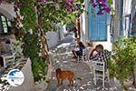 Amorgos town (Chora) - Island of Amorgos - Cyclades Photo 214 - Photo GreeceGuide.co.uk