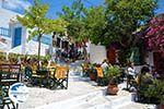 Amorgos town (Chora) - Island of Amorgos - Cyclades Photo 217 - Photo GreeceGuide.co.uk
