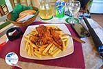 Amorgos town (Chora) - Island of Amorgos - Cyclades Photo 221 - Photo GreeceGuide.co.uk