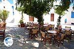 Amorgos town (Chora) - Island of Amorgos - Cyclades Photo 228 - Photo GreeceGuide.co.uk