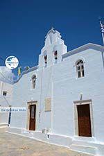 Amorgos town (Chora) - Island of Amorgos - Cyclades Photo 231 - Photo GreeceGuide.co.uk