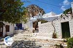 Amorgos town (Chora) - Island of Amorgos - Cyclades Photo 232 - Photo GreeceGuide.co.uk