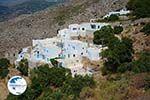 Potamos Amorgos - Island of Amorgos - Cyclades Greece Photo 265 - Photo GreeceGuide.co.uk