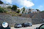 Potamos Amorgos - Island of Amorgos - Cyclades Greece Photo 268 - Photo GreeceGuide.co.uk