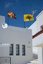 Tholaria Amorgos - Island of Amorgos - Cyclades Greece Photo 279 - Photo GreeceGuide.co.uk
