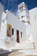 Tholaria Amorgos - Island of Amorgos - Cyclades Greece Photo 280 - Photo GreeceGuide.co.uk