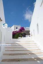 Tholaria Amorgos - Island of Amorgos - Cyclades Greece Photo 281 - Photo GreeceGuide.co.uk