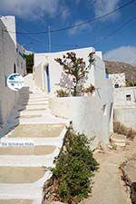Tholaria Amorgos - Island of Amorgos - Cyclades Greece Photo 283 - Photo GreeceGuide.co.uk